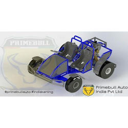 Off Road Go Kart And Sport Steering Wheel | Manufacturer