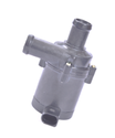 Electric Water Pump-15W