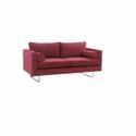 Grapewine / Marathon Styles Furniture Sofa