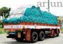 PVC Coated Tarpaulins/Nylon Tarpaulins