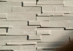 Exterior Wall Tile