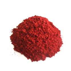 Various Option Available Megha International Organic Pigment Powder, 25 Kg, For Industry Use