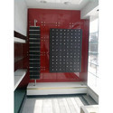 Showroom Designing Services