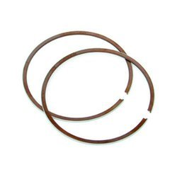Piston Ring (5mm) (Chrome Plated)