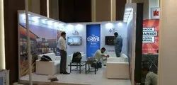 Event Exhibition & Trade Shows