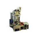 Automatic Assembly Line Press