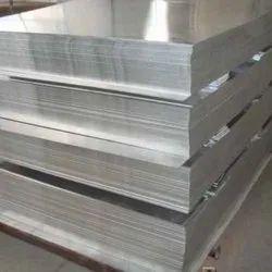 SS 310MoLN / UNS S31050 Plates