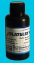 Platelet Diluting Fluid - HE892