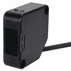 BY-PT100F-Q BTH Make Photo Sensor