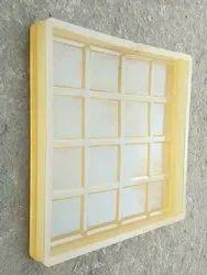 Floor Tiles Mould