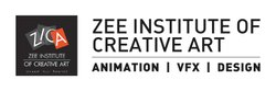 6 Months Training Centre for Animation, Graphics & Web