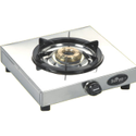 Sb Sleek Single Burner Gas Stove