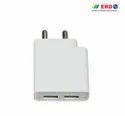 ERD TC 75 BC Dual USB Dock