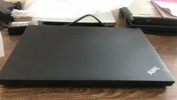 Refurbished Laptop Wholesaler