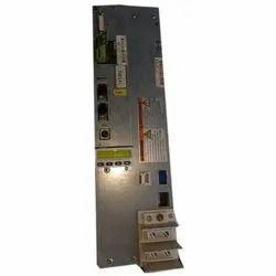 Bosch Rexroth HCS02.1E-W0070 Servo Drive, 3 - Phase