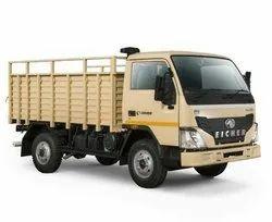 Eicher Pro 1049 Truck, 5 Tonne GVW