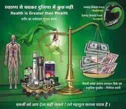 Green Bio Energy Detail Book