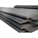 Aisi 1045 Carbon Steel Plates