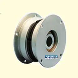 14.137 Type Emco Simplatroll Clutch Brake