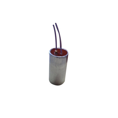 Oil Filled Fan Capacitors