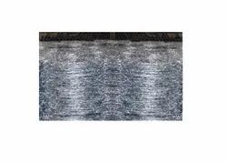 A1 Fence 2.0mm Barbed Wire