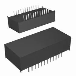 DS1742-100 IC