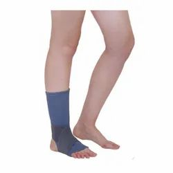 Sleeve Ankle & Foot Binder
