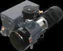 HV 1600 Oil Sealed Vacuum Pump