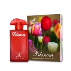 TFZ Signature Blossom Apparel Perfume
