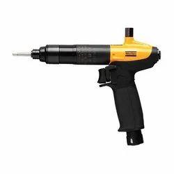 Atlas Copco LUM12 HRF Pistol Grip Screw Drivers