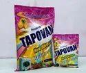 Tapovan Premium Washing Powder