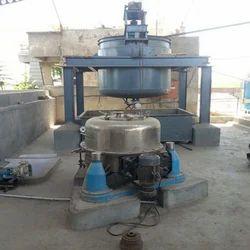Zinc Sulphate Plant - Zinc Sulfate Plant Latest Price