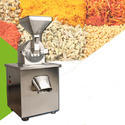 Heavy Duty Soybean Grinder