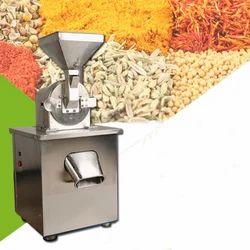 Heavy Duty Soybean Grinder