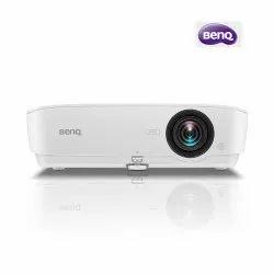 DLP BenQ会议室投影机MX535P,亮度:1000-2000流明