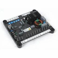 Generator AVR Card, 5W