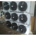 Industrial Fan Coil Unit