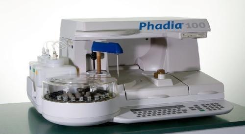phadia 100 user manual how to troubleshooting manual guide book u2022 rh samnet co