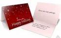 Kavita Horizontal Cards