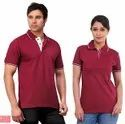 Corporate & Promotional T-shirts