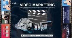 2 Corporate Videos Video Marketing Service