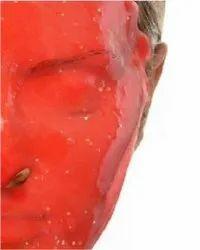Facial - Men & Women - Essential Brightening Facial( Casmara )