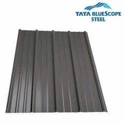 Metal Roofing Sheet In Palakkad Kerala Get Latest Price