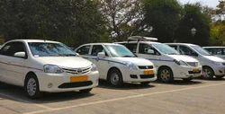 Taxi Service
