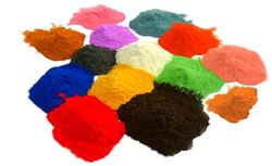 PU Powder Coating Powders
