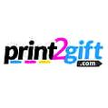 Print2gift LLP