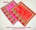Single Saree Cover Jardoshi