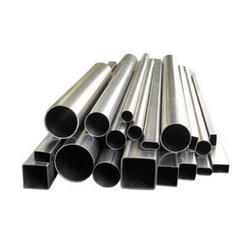 Grade 5 Titanium Alloy Tubes