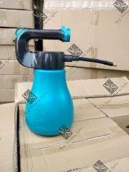 3 Liter Mist Rechargeable Sanitizer Spray