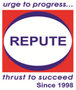Repute Engineers Private Limited